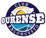 ourense baloncesto