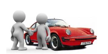 Compra-venta-coches-