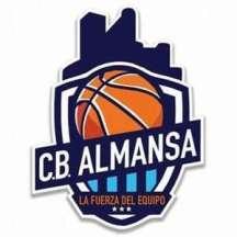 Logo-CB-Almansa-300x300