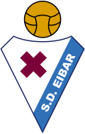 SD_Eibar_logo_logotipo_club_logotype