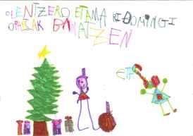 A - Saioa Herrero Gomez
