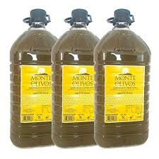 aceite monteoliv