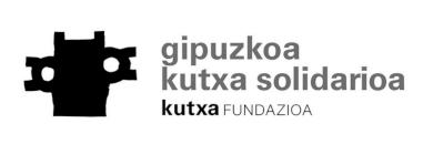 kutxa-logo-gpk