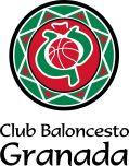 Logo_CB_Granada