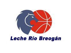 Leche Rio Breogan