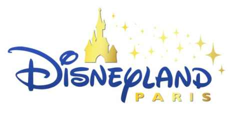logo-disneyland-paris